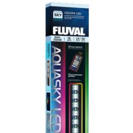 Fluval Aquasky LED 30w 99-130cm
