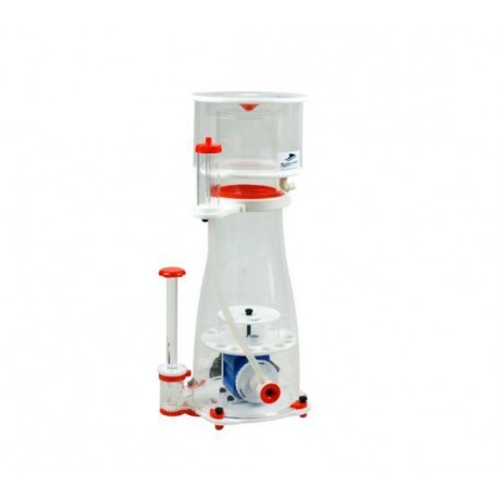 Bubble Magus Curve A5 DC Protein Skimmer