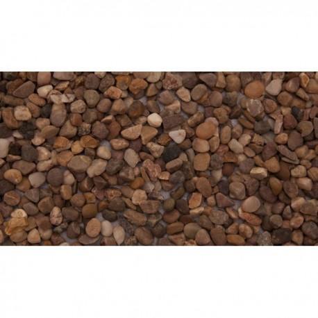 """Betta Plain Gravel 3/16"""" 10kg"""