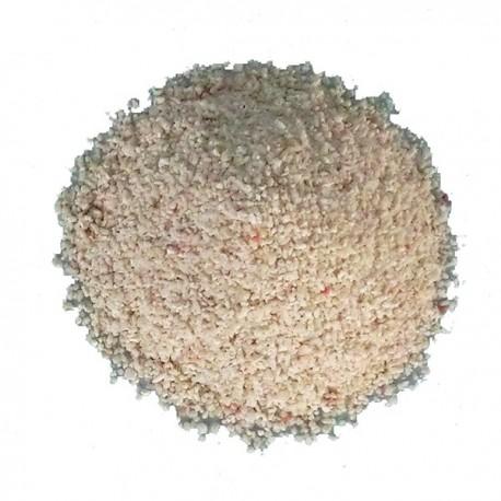 Samoa Sand (like coral sand) 25kg (2mm - 3mm)