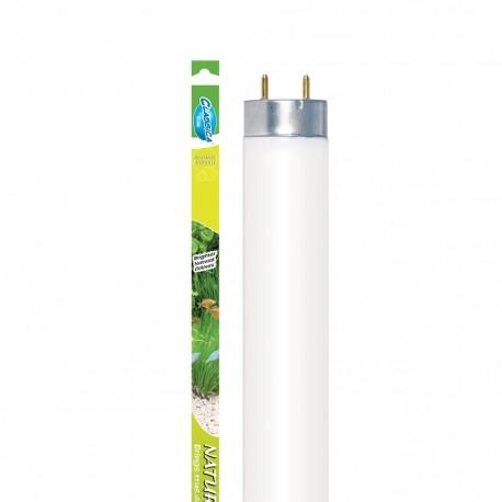 "1050mm/42"" Arcadia Classica Natural Daylight T8 Lamp,38 Watt"