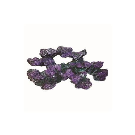 Hugo Coral Rock 40 x 16 x 17