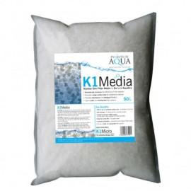 K1 Media 50 Litre