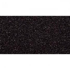 Fine Black Gravel 25kg