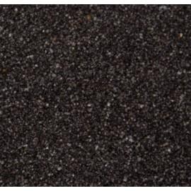 Limpopo Black Sand 12kg