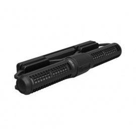 Maxspect Gyre XF280 (Pump only)