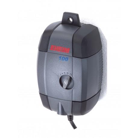 Eheim Air Pump 3701