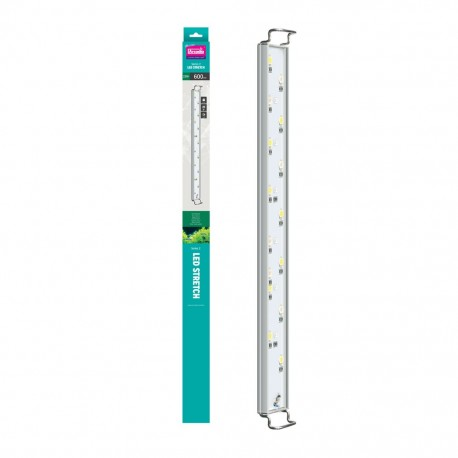 Arcadia Classica Stretch LED, Freshwater, 60cm