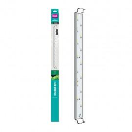 Arcadia Classica Stretch LED, Freshwater, 90cm