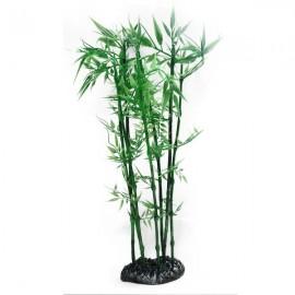 "Betta 35cm ( 14"") Bamboo"
