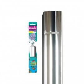 Arcadia T8 Lamp Reflector