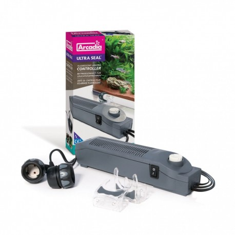 Arcadia T8 UltraSeal Magnetic IP67 Controller