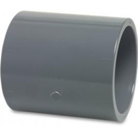 PVC Socket