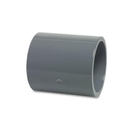 PVC  90° T-Piece