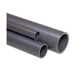 PVC Pipe (1 Metre)