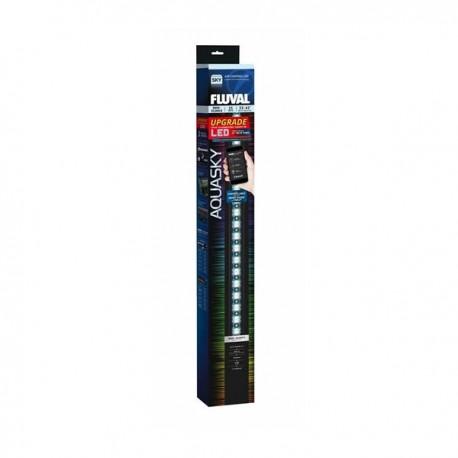 Fluval Aquasky LED 25w 83.5-106.5cm
