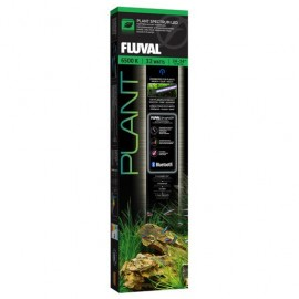 Fluval Plant 3.0 LED 32w Bluetooth 61-85 cm