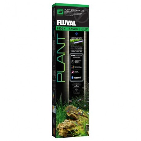 Fluval Plant 3.0 LED 32w Bluetooth 61-85 cm