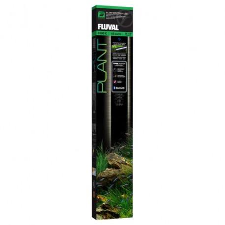 Fluval Plant 3.0 LED 46w Bluetooth