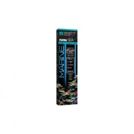 Fluval Sea Marine Spectrum Bluetooth LED 32W