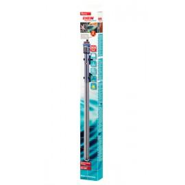 Eehim 300W Aquarium Heater