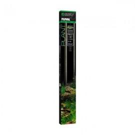 Fluval Plant 3.0 LED 59w Bluetooth (115 - 147.5cm)