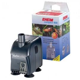 Eheim Compact  Pump 600