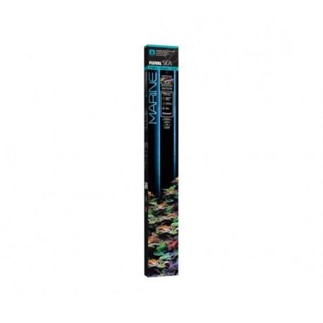 Fluval Marine 3.0 LED Strip Light 91cm-122cm