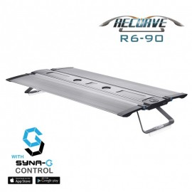 Maxspect Recurve R6 -060 LED