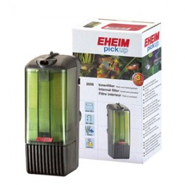 Eheim Pick-up 60 Internal Filter EHEIM PICK-UP 60 INTERNAL FILTER