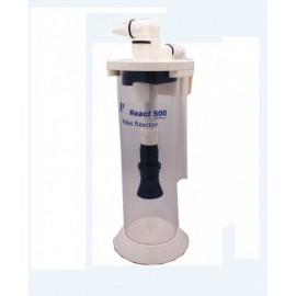 TMC V2 BIO REACT 500 - PELLET REACTOR